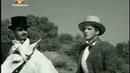 Los hermanos diablo 1959, Fernando Méndez, Chano Urueta