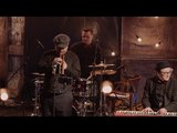Sweet Hot Jazz Band - Ва Банк