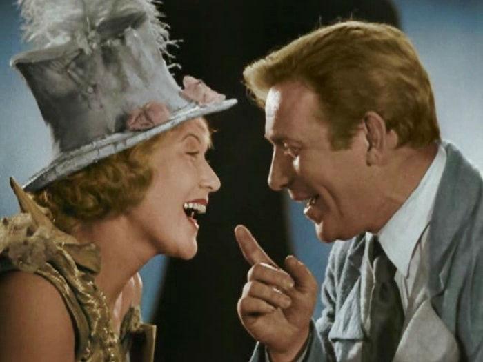 Фильмы «Принц и нищий», «Веселые ребята», «Что? Нет пива?» и «Swing Time» бесплатно покажут в Алтуфьеве
