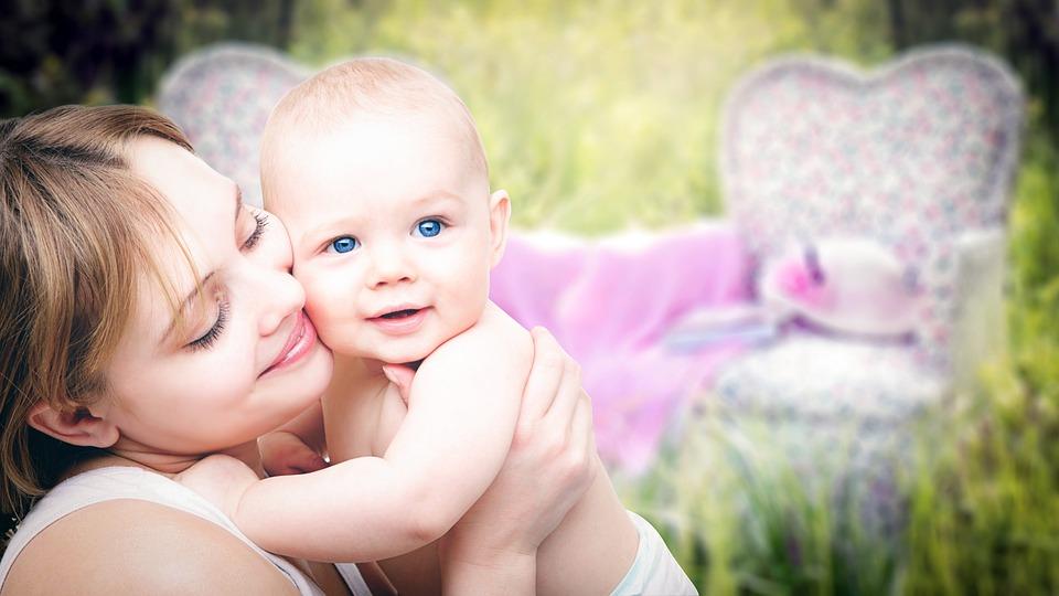 «Каждому ребенку – надежная семья!»: благотворительный праздник прошел в Лианозовском парке
