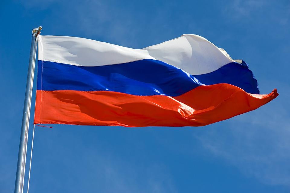 День России отпразднуют в парке Ховринского дома культуры железнодорожников