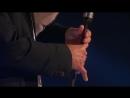 Ross Ainslie Danger Zone Set Na Trads 2017