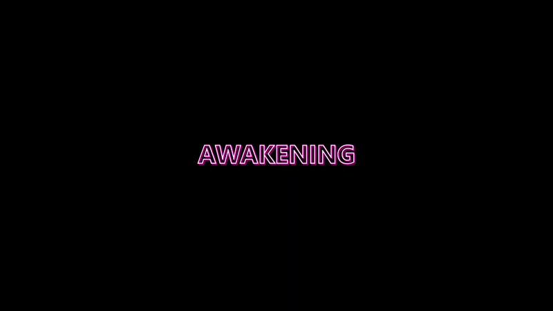 230219 RAVE- AWAKENING
