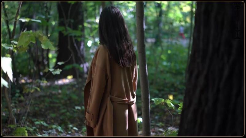 Der letzte schöne Tag Trailer Frivolous dress order