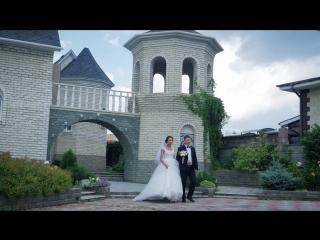 Wedding Day Рашид и Диля, 04.08