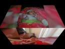 Video_2018_Sep_19_01_11_18.mp4