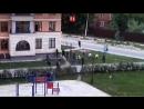 Рабочие устроили побоище в Красногорске из-за задержки зарплаты