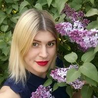 Победитель конкурса Галина