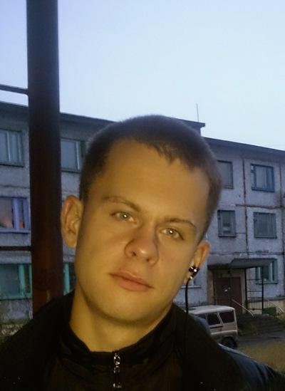 Сергей Чижиков