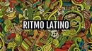[FREE] RITMO LATINO Trap Reggaeton Instrumental 2018 Bad Bunny Type Beat