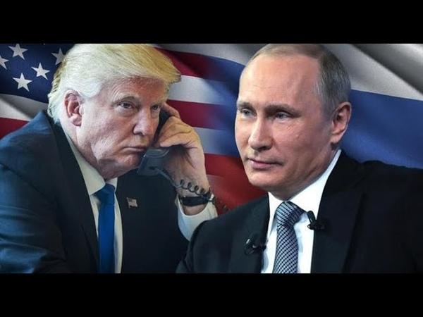 ✔ Вас не спросили: Москва резко ответила на недовольство Вашингтона