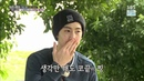 Mark GOT7 in Law Of The Jugle _New Zealand Ep 268 cut [Eng|CC]