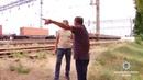 В Одесі поліцейські затримали чоловіка, який скоїв розбійний напад на пенсіонерку