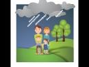 Прохождение полного обследования – одна из основных рекомендаций Всемирной Организации Здравоохранения