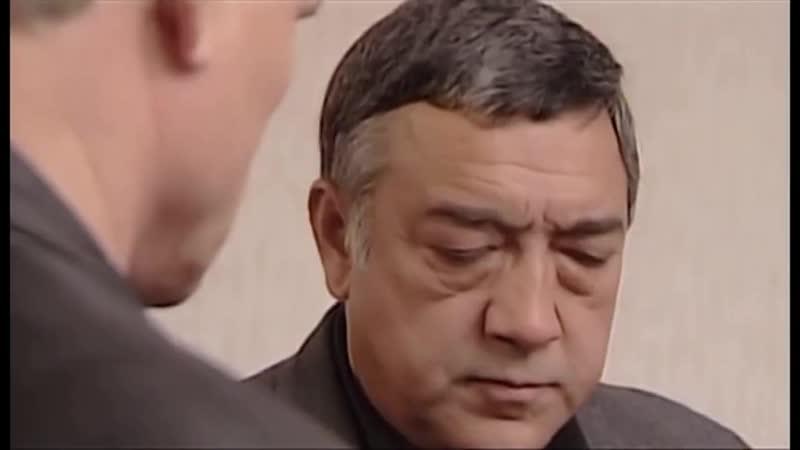 Shaytanat ozbek serial Шайтанат узбек сериал 20 qism