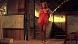 Сексназ капитана Пантохи / Pantaleуn y las visitadoras (Перу ,Испания 2000) BDRip 720p (эротика, секс, фильмы, sex, erotic) [vk.com/kinoero] full HD +18 Комедия ,драма