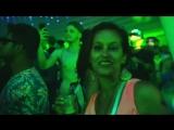 Nina Kraviz _ Tomorrowland Belgium 2018