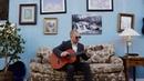 Richard Houghten - Saving a Life (Official Video)