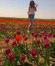 Татьяна Захарчук фото #10