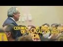 Invitación al Medical Coaching - MejorARTe Internacional, Escuela Profesional de Coaching