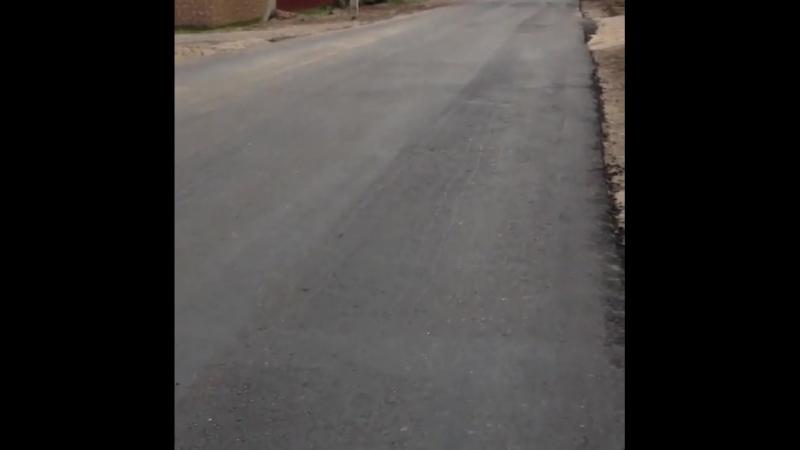 Ветлужская улица