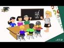 1.12 Образование, его значение для личности и общества 📚 ЕГЭ по ОБЩЕСТВОЗНАНИЮ подготовка с НУЛЯ