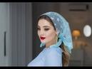 Я задыхаюсь от любви своей такая душевная песня 2018 кавказская
