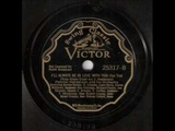Fletcher Henderson - I'll Always Be In Love With You (1936)