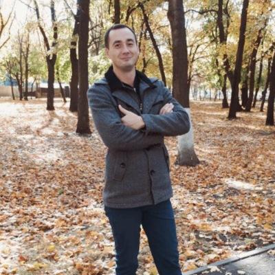 Леонид Орлов
