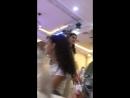Ирма Джоджуа — Live