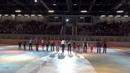 14 10 2012 Финал шоу Евгения Плющенко Короли льда