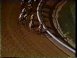 Dr. Fager - 1968 Californian Stakes (Upgrade)