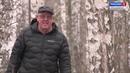 Самое русское дерево Фильм Сергея Герасимова