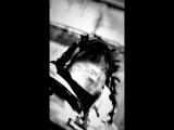 SCARLXRD [Instagram Vine #257]