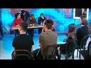 """""""საქართველოს ვარსკვლავი"""" - მზადება ფინალის 4"""