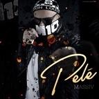 massiv альбом Pelé