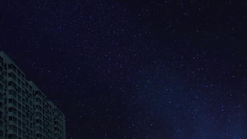 ПАНЕЛИЗМ Ночь Instrumental Slow edition