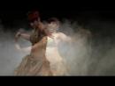 E-Mov_Jasmine_Psychedelic Trance_Клипы