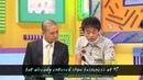 Funny Interview Moment!(Hirano Aya)