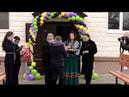 29 детей-сирот получили квартиры в Усть-Лабинском районе Кубани