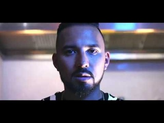 Jugglerz — Fokus (feat. Bausa, Nura (SXTN) & Miami Yacine x Joshi Mizu).