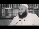 Умар аль банна (2) (360p).mp4