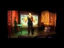 კლუბ დე ჟავუ -ში 3 ;в клубе де жавю 3