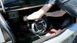 Очень дешевый вариант саба в машину. Простая настройка магнитолы своими руками!