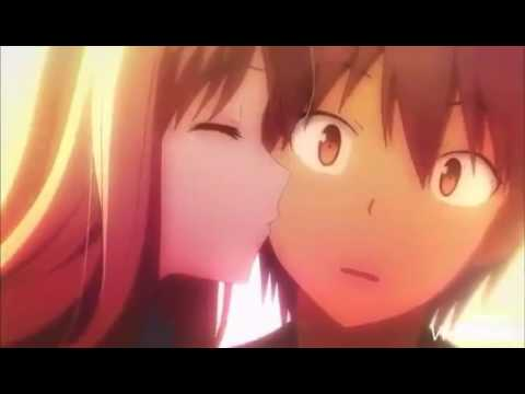 Аниме любовь , Кошечка из Сакурасо