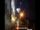 Запуск сердца и светящихся шаров в Казани