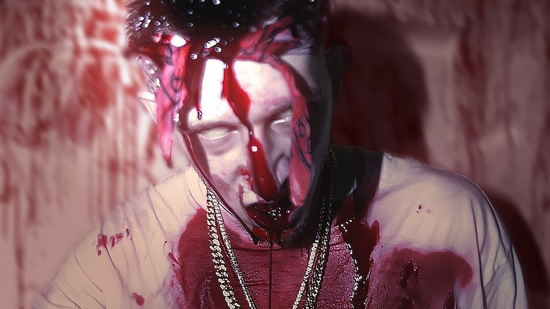 Lil Johnnie The Devils Angel Fuck Around Official Music Video Shot By @MurdaMimi