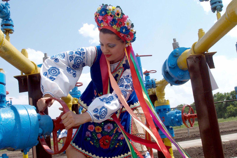 В Киеве назвали плюсы отсутствия горячей воды  Жителям
