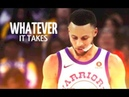 Stephen Curry Mix ~ Whatever it Takes ᴴᴰ