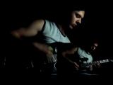 Adelitas Way-Sick (guitar cover)